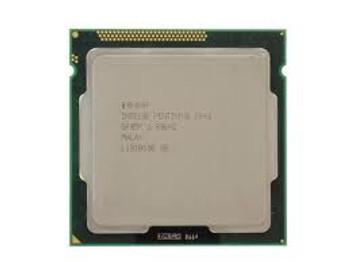 Intel Pentium Dual-Core G840 2.8GHz OEM CPU SR05P CM8062301046104