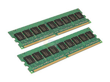 4GB(2X2GB) DDR3 1066MHz PC3-8500 240Pin 256MX72 ECC Non-Registered Memory kit for Mac Pro System 2010-2012