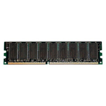 4GB DDR3 1333MHz PC3-10600 240Pin 512MX72 ECC Non-Registered Memory for Mac Pro System 2010-2012