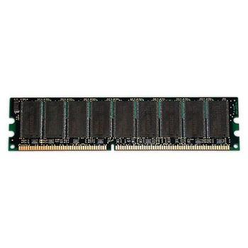 16GB DDR3 1333MHz PC3-10600 240Pin 2048MX72 ECC Non-Registered Memory for Mac Pro System 2010-2012