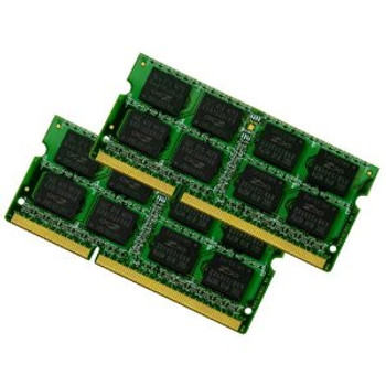 16GB(2X8GB) DDR3 1600MHz PC3-12800 204Pin SODIMM Memory kit for Mac mini 2012