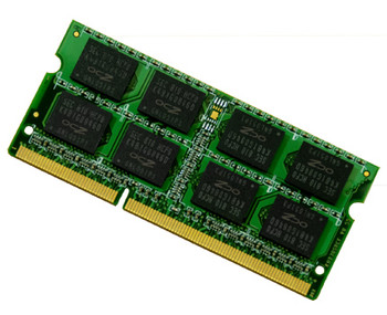 4GB DDR3 1333MHz PC3-10600 204Pin SODIMM Memory for Mac mini 2011