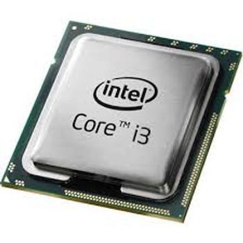 Intel Core i3-2130 3.4GHz OEM CPU SR05W CM8062301043904