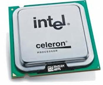 Intel Celeron G550T 2.20GHz OEM CPU SR05V CM8062301002309