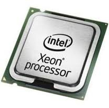 Intel Xeon E5420 2.50GHz Server OEM CPU SLANV EU80574KJ060N
