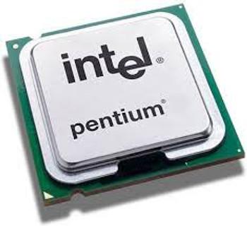 Intel Pentium Dual-Core G2020 2.9GHz OEM CPU SR10H CM8063701444700