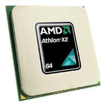 AMD Athlon 64 X2 5200+ 2.60GHz 2MB Desktop OEM CPU ADO5200IAA6CZ