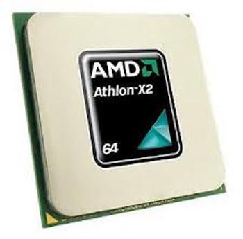 AMD Athlon 64 X2 5200B 2.70GHz 1MB Desktop OEM CPU ADO520BIAA5DO
