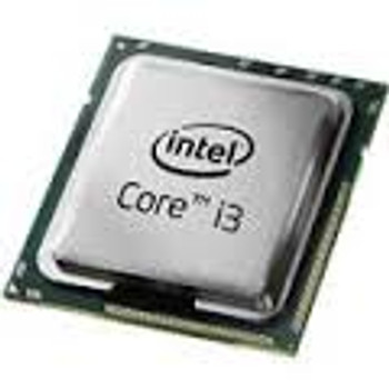 Intel Core i3-3220T 2.8GHz OEM CPU SR0RE CM8063701099500
