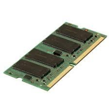 Kingston 4GB DDR3 1600MHz 204-Pin Laptop Memory ASU16D3LS1KBG/4G