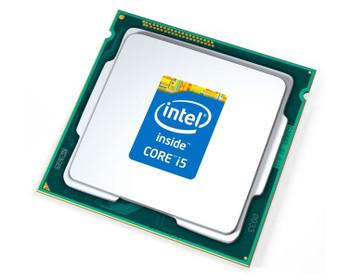 Intel Core i5-4440 3.1GHz OEM CPU SR14F CM8064601464800 4th Generation