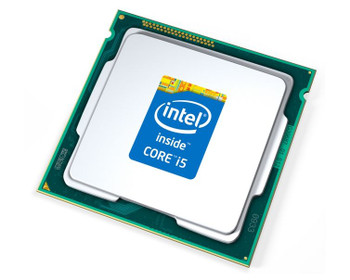Intel Core i5-4570 3.2GHz OEM CPU SR14E CM8064601464707 4th Generation
