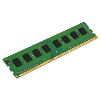 8GB DDR3 1866MHz PC3-14900 ECC Unbuffered CL13 240-Pin Desktop DIMM Memory