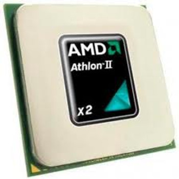 AMD Athlon X2 7850 Black Edition 2.80GHz Socket AM2 AM2+ 940-pin Desktop OEM CPU AD785ZWCJ2BGH