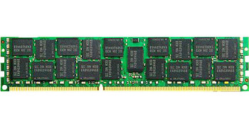 Hynix 8GB DDR4 2133MHz PC4-17000 288-Pin ECC Registered CL15 DIMM 1.2V Dual Rank Desktop Memory HMA41GR7AFR8N-TF