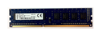 HP698650-154-KEB
