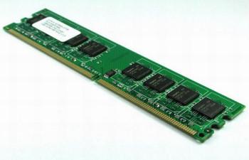 Hynix 4GB DDR4 2133MHz PC4-17000 288-Pin non-ECC Unbuffered Single Rank DIMM OEM Desktop Memory HMA451U6AFR8N-TF