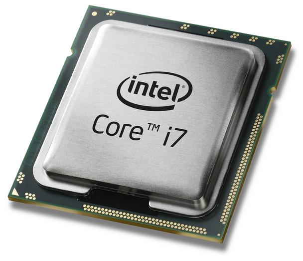 Intel Core i7-3770S 3.10GHz Socket 1155 Ivy Bridge OEM Desktop CPU SR0PN CM8063701211900 CM8063701211901