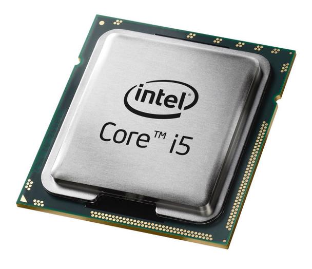 Intel Core i5-2550K 3.40GHz Socket 1155 Sandy Bridge OEM Desktop CPU SR0YW CM8062301213000