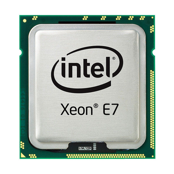 Intel Xeon E7-2870 SLC3U AT80615007266AA
