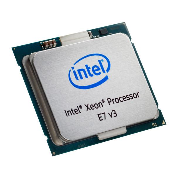 Intel Xeon E7-4820 v3 SR224 CM8064502020200