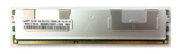 M393B5170DZ1-CH9