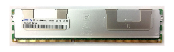 M393B5170EH1-CH9