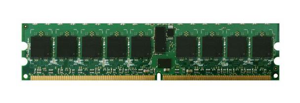 M391B5173QH0-CMA