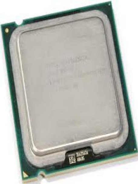 Intel Core 2 Extreme QX6700 2.667GHz OEM CPU SL9UL HH80562PH0678M