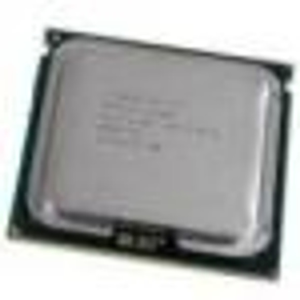 Intel IBM Xeon 1.80GHz 400MHz Server OEM CPU Kit 19K4642