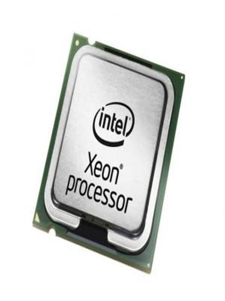 Intel Xeon E7420 2.13GHz Server OEM CPU SLG9G AD80583QH0468M