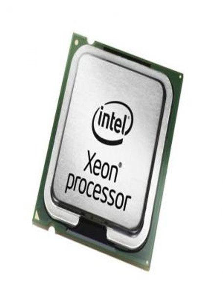 Intel Xeon E7440 2.40GHz Server OEM CPU SLG9J AD80583QH056007