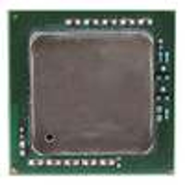 Intel Xeon 2.66GHz 533MHz 512KB L2 cache 604 socket Server OEM CPU