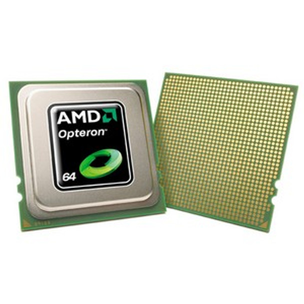 AMD Opteron 8354 2.20GHz 2MB L3 Server OEM CPU OS8354WAL4BGH