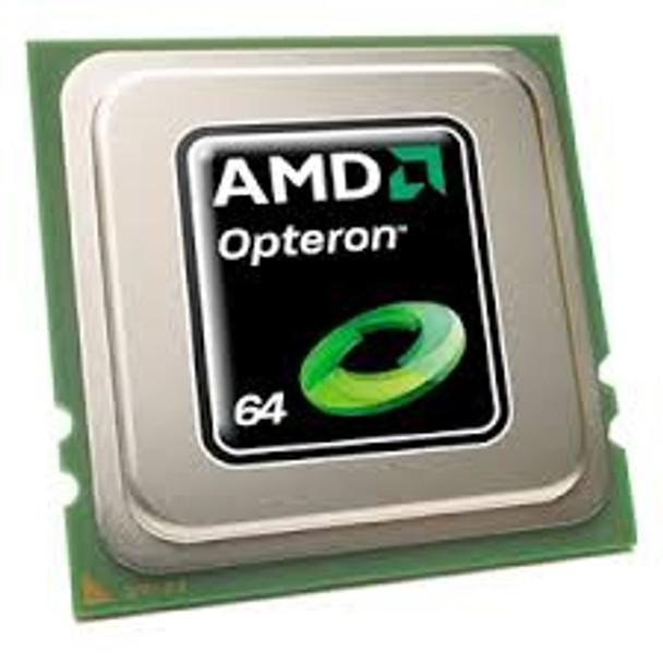 AMD Opteron 8431 2.40GHz 6MB L3 Server OEM CPU OS8431WJS6DGN