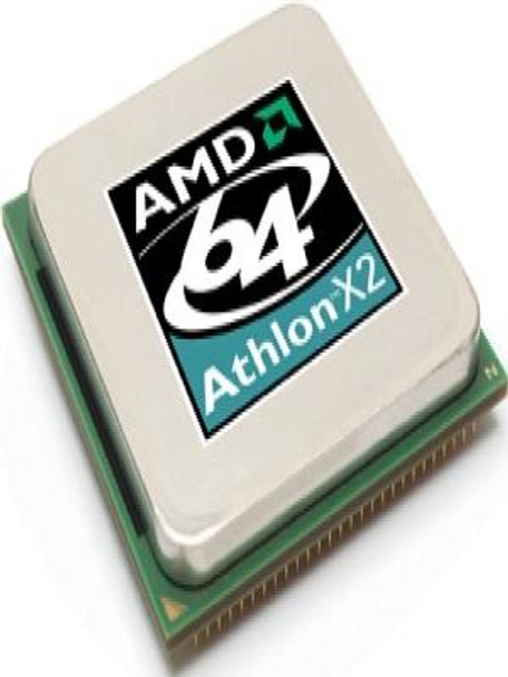 AMD Athlon X2 BE-2400 2.30GHz 1MB Desktop OEM CPU ADH2400IAA5DO