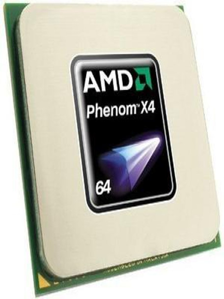 AMD Athlon 64 X2 3250e 1.50GHz 1MB Desktop OEM CPU ADJ3250IAA5DO