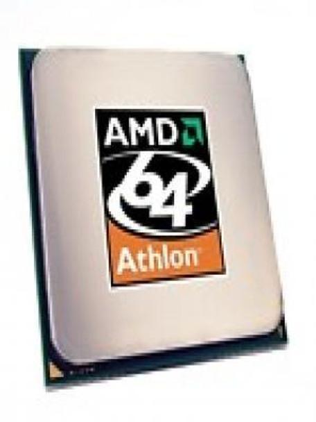 AMD Athlon 64 3200+ 2.00GHz 1MB Desktop OEM CPU ADA3200AEP5AP