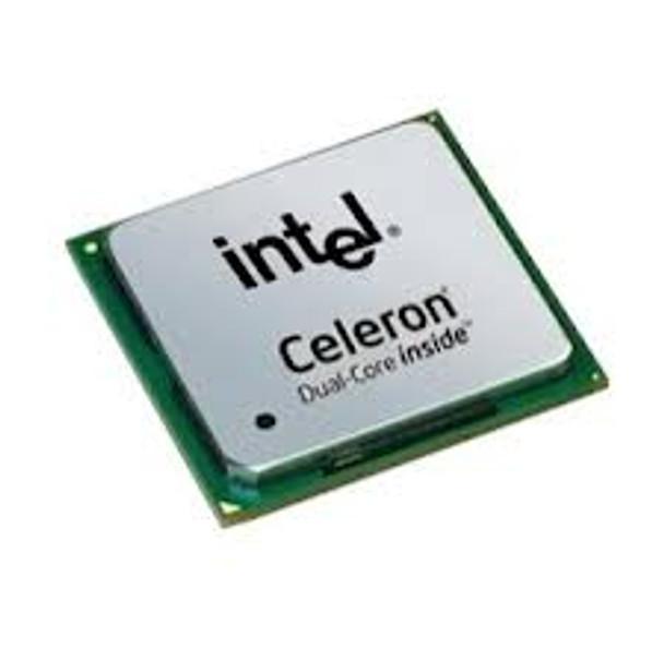 Intel Celeron E3200 2.40GHz OEM CPU SLGU5 AT80571RG0561ML