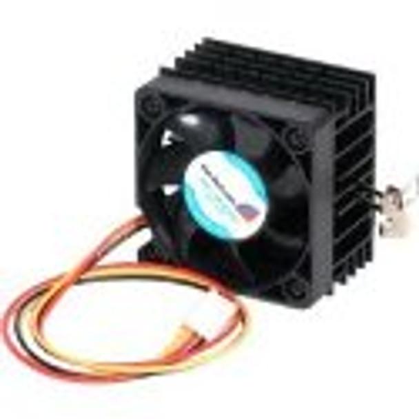 Intel Socket 7 Fan with HeatSink
