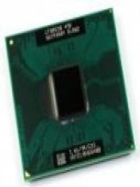Intel Celeron M 430 1.73GHz 533MHz OEM CPU SL9KV LF80538NE0301ME