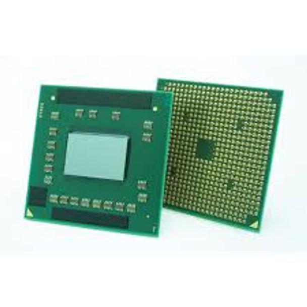 AMD Athlon MP 2800+ 2.13GHz 512KB L2 Server OEM CPU AMSN2800DUT4C