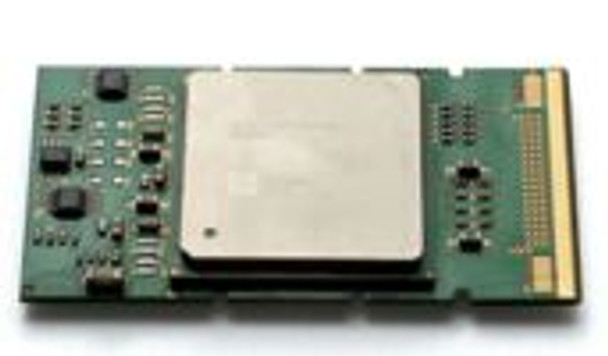 Intel Itanium 2 1.6GHz SL87H CPU OEM YA80543KC0259M
