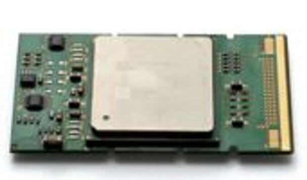 Processor speed (GHz) 1.4. Bus speed (MHz) 400. L3 cache size (M(685))