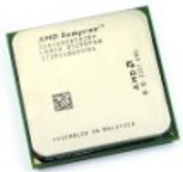 AMD Sempron 64 3000+ 1.80GHz 128KB Desktop OEM CPU SDA3000DIO2BI
