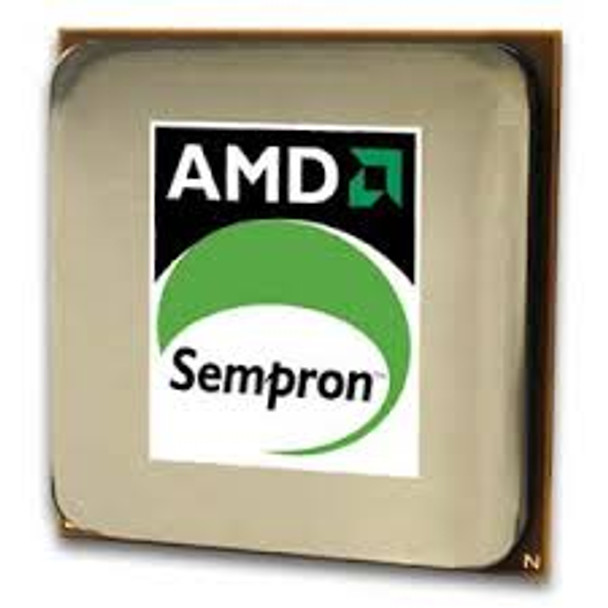 AMD Sempron 64 3200+ 1.80GHz 128KB Desktop OEM CPU SDA3200IAA2CN