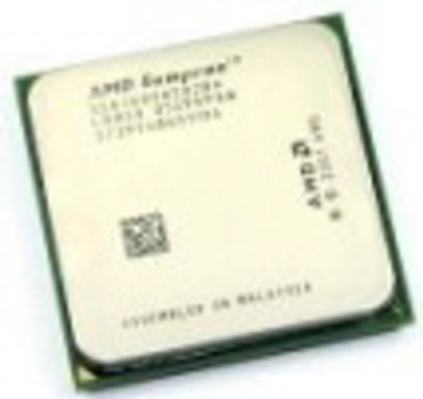 AMD Sempron 64 3400+ 1.80GHz 256KB Desktop OEM CPU SDA3400IAA3CW