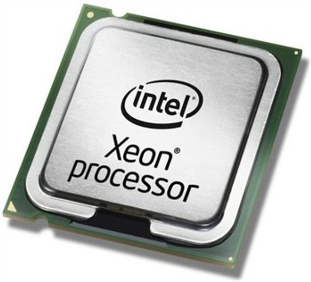 Intel Xeon L3110 3.00GHz Server OEM CPU SLGP9 AT80570JJ0806M