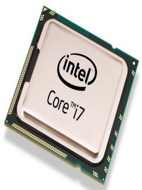 Intel Core i7-920 2.66GHz OEM CPU SLBEJ AT80601000741AA