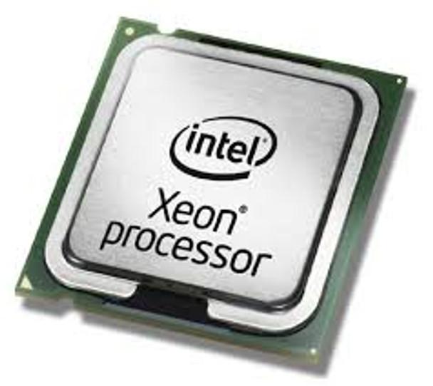 Intel Xeon 3.80GHz 800MHz 2MB Socket 604 Server OEM CPU
